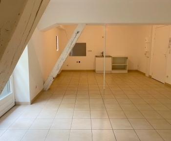 Location Studio 1 pièce Béziers (34500) - Domaine de Bastit