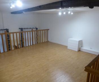 Location Appartement 3 pièces Valenciennes (59300)