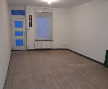 Location Maison 5 pièces Berlaimont (59145)