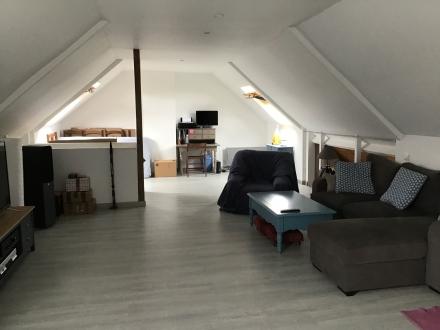 Location Maison 5 pièces Reignac-sur-Indre (37310)