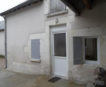 Location Maison de ville 3 pièces Contres (41700)